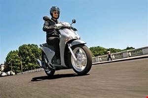 Betriebsurlaub Honda Schmidinger 6. Juli bis 20. Juli