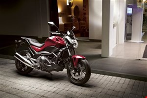 Neue Honda Aktionen bei Honda Schmidinger - SH150i, SHMode, CB500X, NC750S