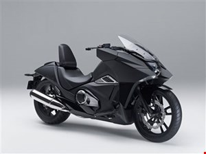 NEU! Honda NM4 Vultus 12.990,-