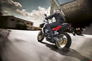 Betriebsurlaub Honda Schmidinger von 5. bis 21. Juli 2014