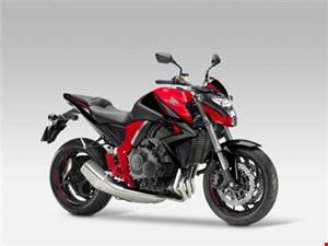 Neue Honda Zulassungsaktionen bei Honda Schmidinger