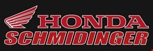 €200,- Weihnachtsbonus bei Kauf eines Neu- oder Gebrauchtmotorrad bei Honda Schmidinger! Aktionen auf Bekleidung und Zubehör!