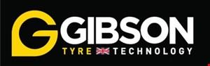 Honda Schmidinger vertreibt GIBSON Tyre Tech Produkte in Österreich