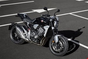2018 Honda CB 1000R, Africa Twin Adventure Sports, CB300R, CB125R, uvm.